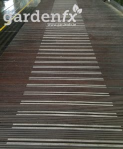 www-gardenfx-ie-anti-slip-decking-insert-retro-strips
