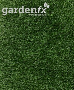 GreenFx Artificial Grass - 12mm Botanic. www.gardenfx.ie