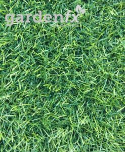 GreenFx Artificial Grass - 20mm Slanehill, www.gardenfx.ie