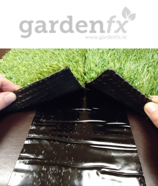 www-gardenfx-ie-artificial-grass-joint-tape