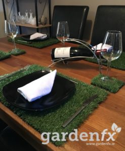 artificial-grass-table-mats-3-www-gardenfx-ie
