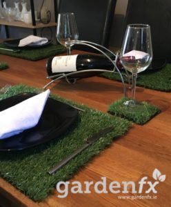 artificial-grass-table-mats-4-www-gardenfx-ie