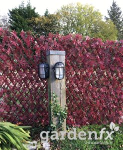 artificial-hedge-willow-trellis-www-gardenfx-ie