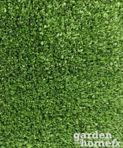 Artificial Balcony Grass 12mm