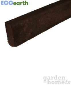 Recycled Rubber Kerb NR